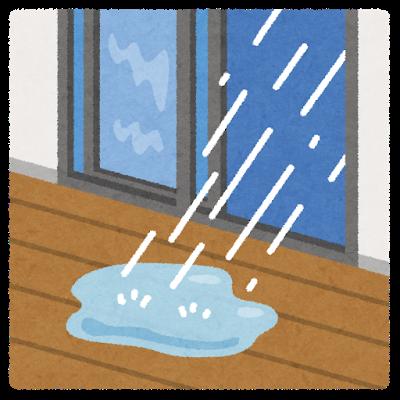 jiko_ame_window